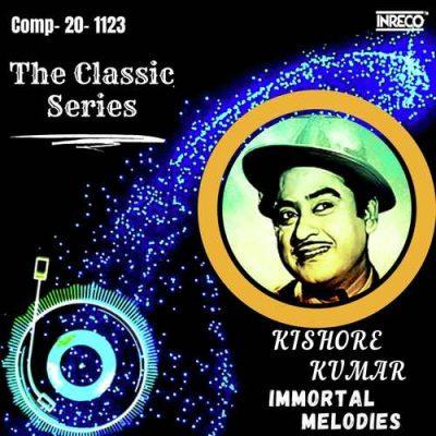 The-Classic-Series-Kishore-Kumar-Immortal-Melodies-Bengali-2020-20200804234016-500x500